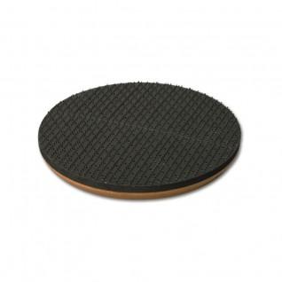 Aandrijfplaat t.b.v. Floorboy XL300/450