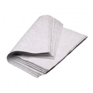 Katoenen doeken (10 stuks)